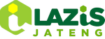 Lazis Jateng